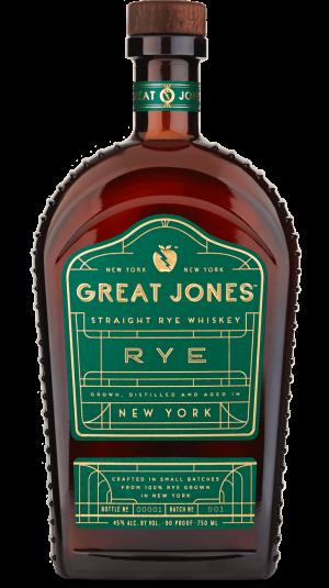 whiskey-empire-rye-hero