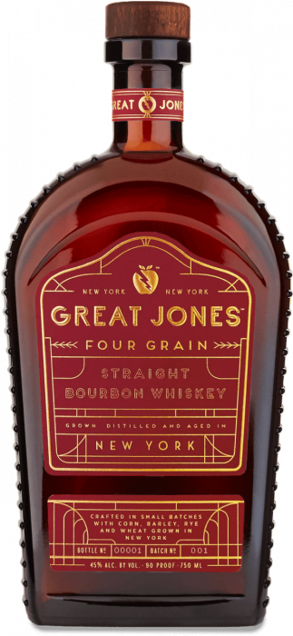 whiskey-four-grain-hero