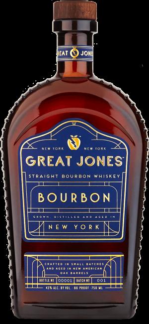 whiskey-straight-bourbon-hero